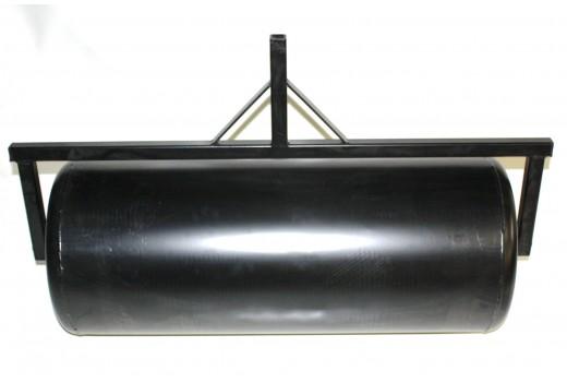 Rasenwalze 60 cm