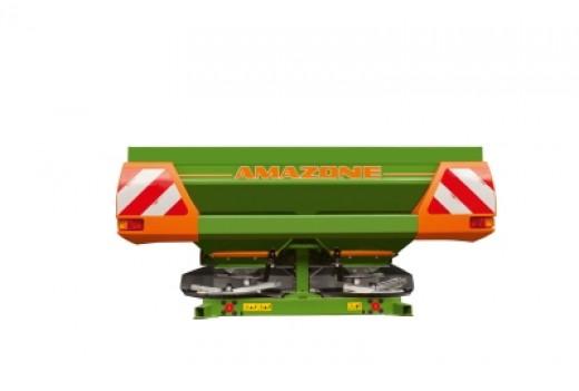 Amazone ZA-M 1501