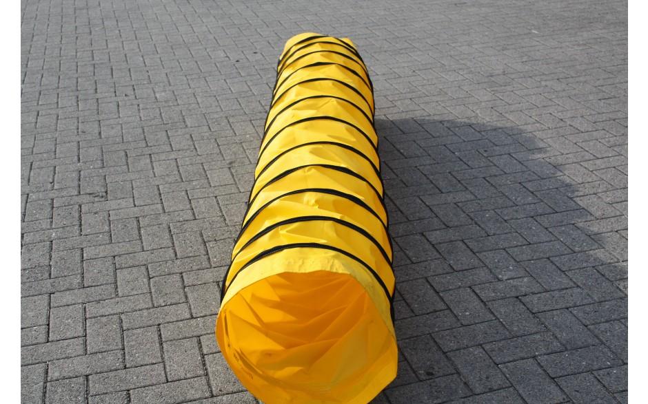 Belüftungsschlauch Ø 415 mm