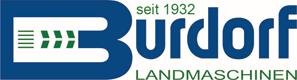 Burdorf Landmaschinen